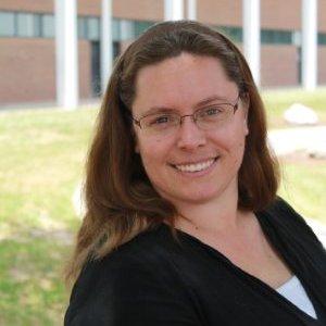 Amy Netzel